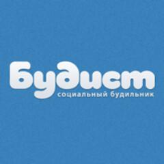 Budist.ru