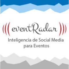 EventRadar