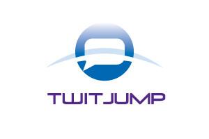 TwitJump
