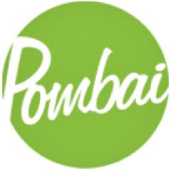 Pombai