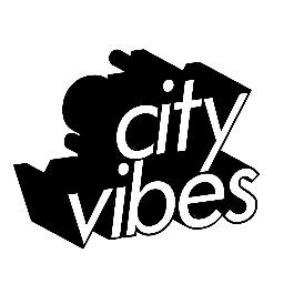 CityVibes App