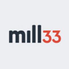 Mill33