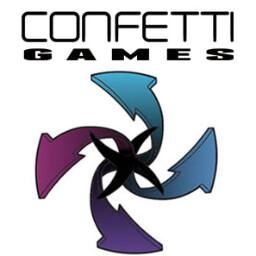 Confetti Games