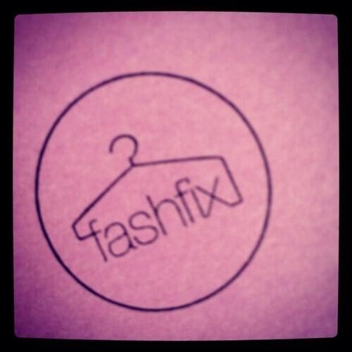 Fashfix