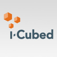 I-Cubed