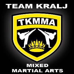 Team Kralj Mixed Martial arts