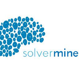 SolverMine