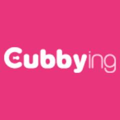 Cubbying