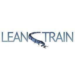 Lean Train