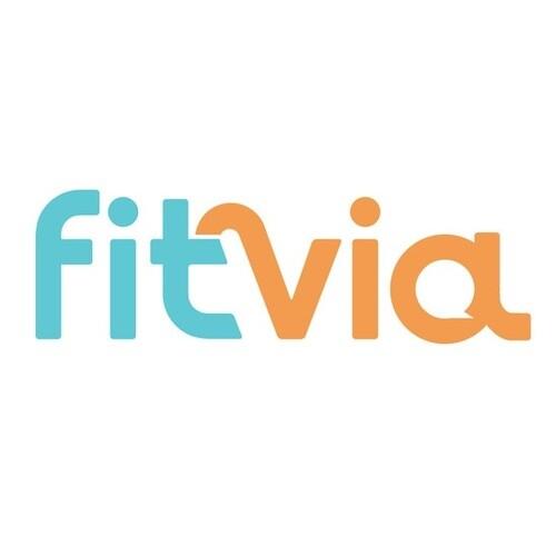 FitVia
