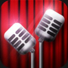 Duets Karaoke