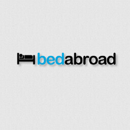 BedAbroad