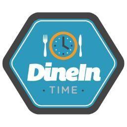 DineInTime