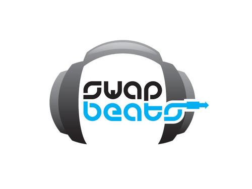 SwapBeats