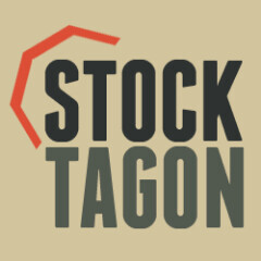 Stocktagon