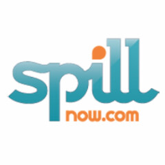 Spill Inc