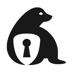 CryptoSeal