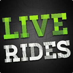 Live Rides