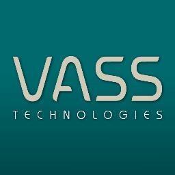 VASS Technologies