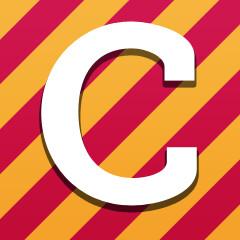 Cliqus