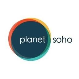 PlanetSoho