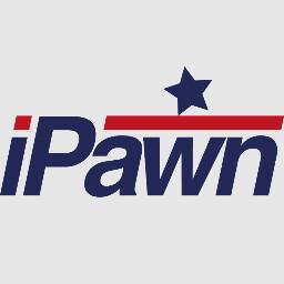 iPawn.com
