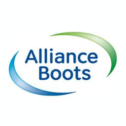 Alliance Boots