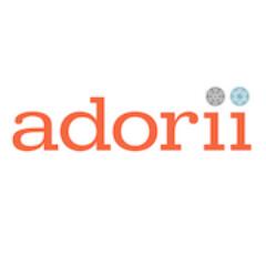 Adorii.com