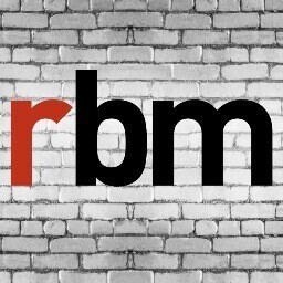 Red Bricks Media