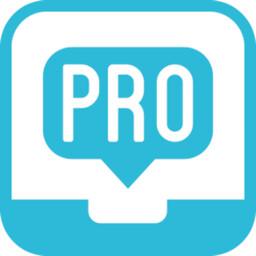 Inbox Pro