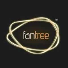 FanTree