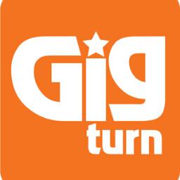 Gigturn