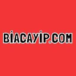 Biacayip.com
