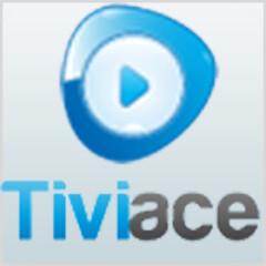 Tiviace