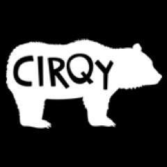 CIRQY