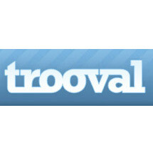 Trooval