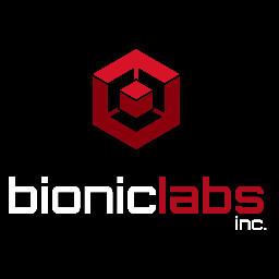 Bionic Labs Inc.