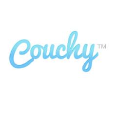 Couchy.com