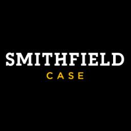 Smithfield Case
