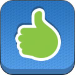 LikeIt.com