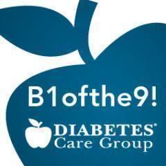 Diabetes Care Group