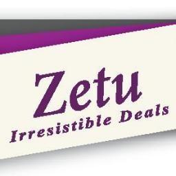 Zetu Kenya Limited