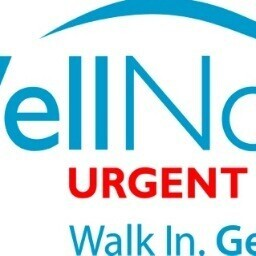 WellNow Urgent Care Holdings