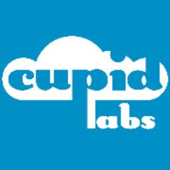 Cupid-Labs