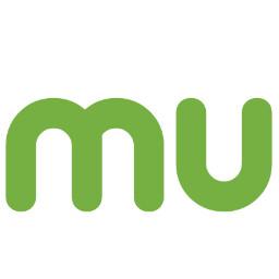 muHive