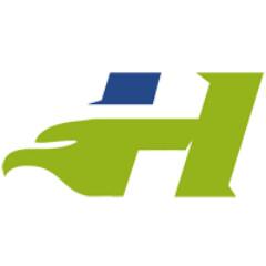 Hiwaas