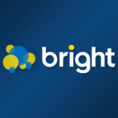 Bright.com