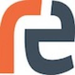 Revelytix, Inc.