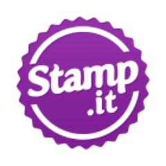 Stamp.it