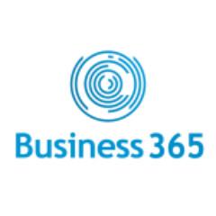 Unicloud Business365